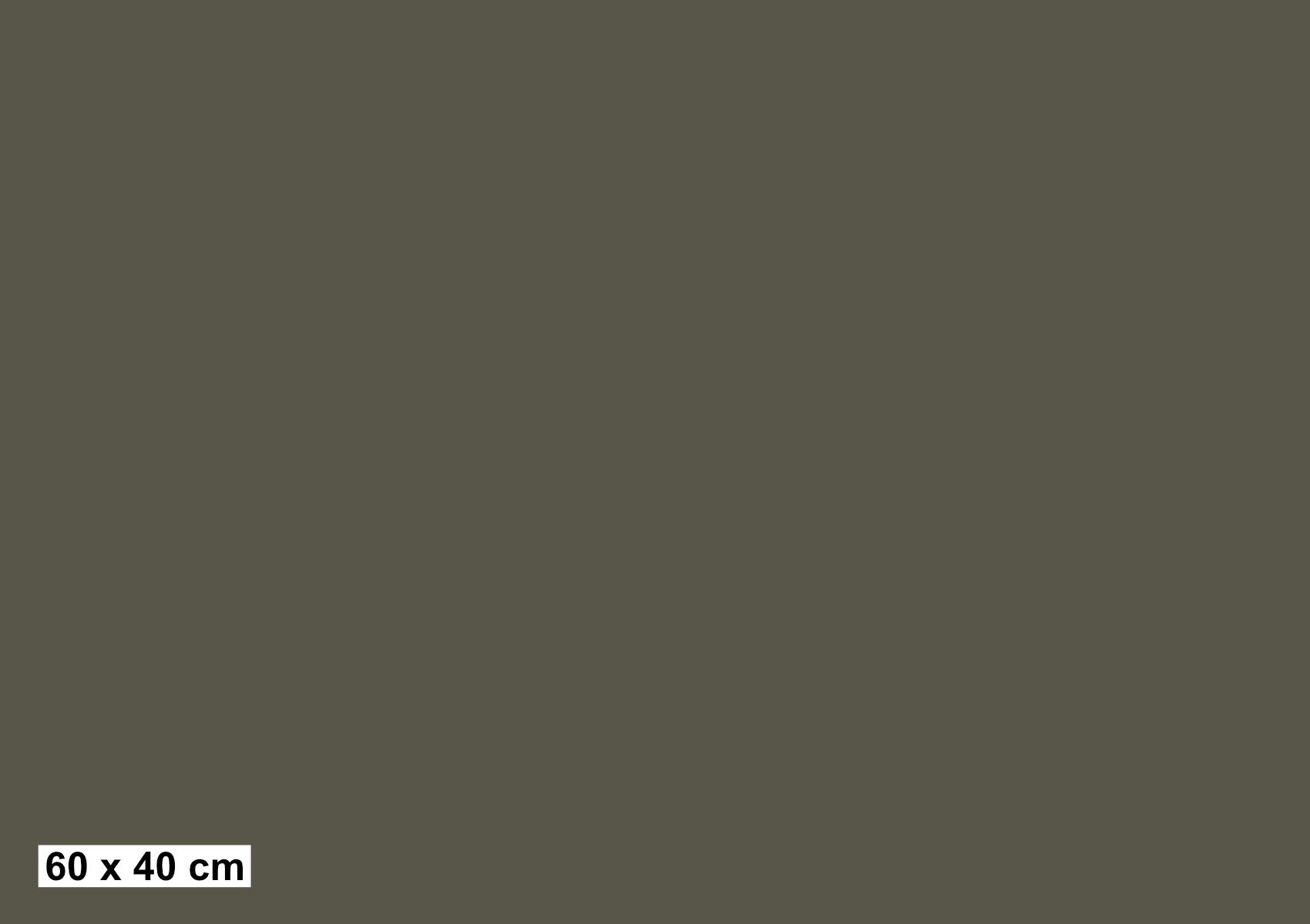 Feingrau dunkel C872