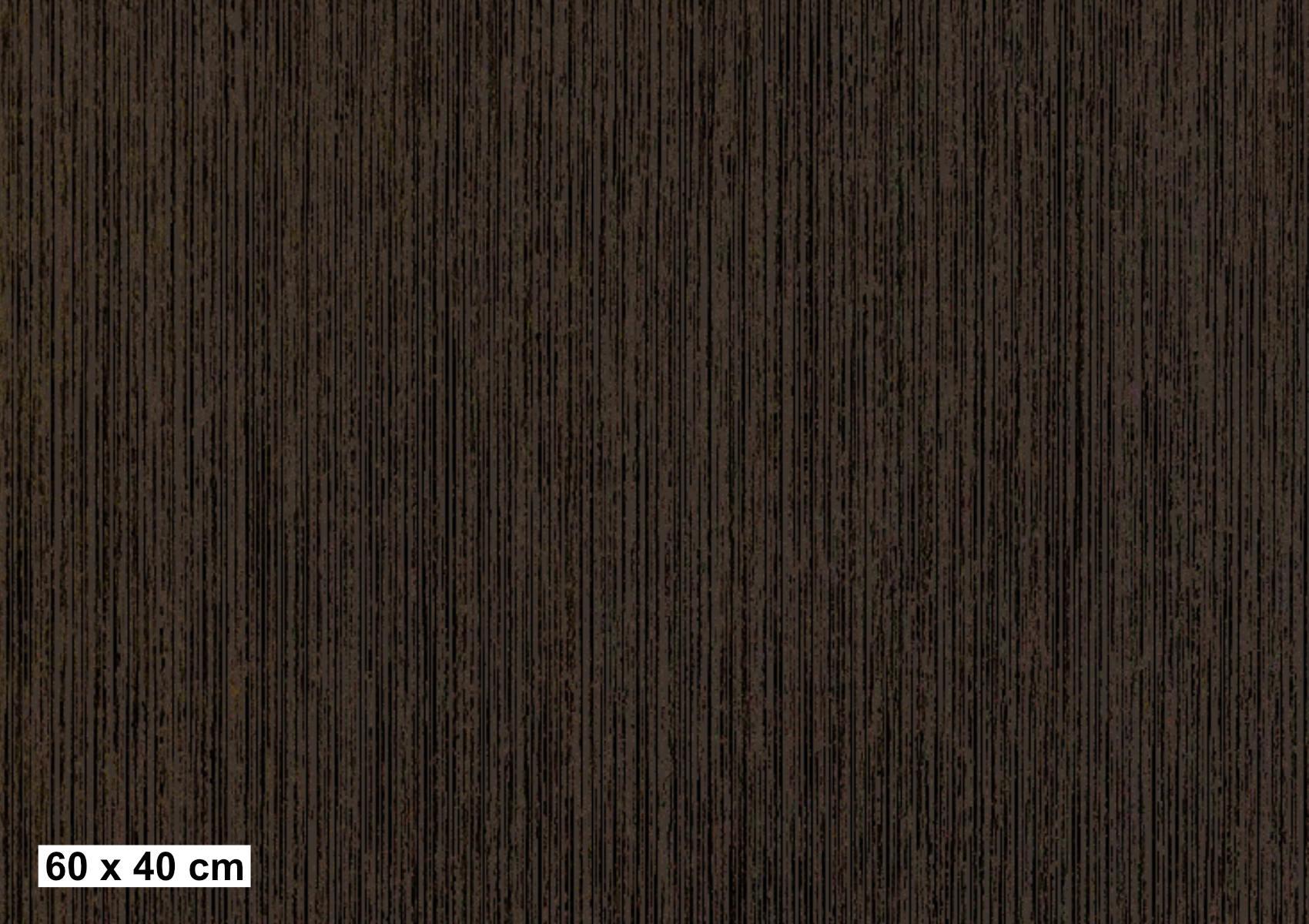 Dakar Holz W149