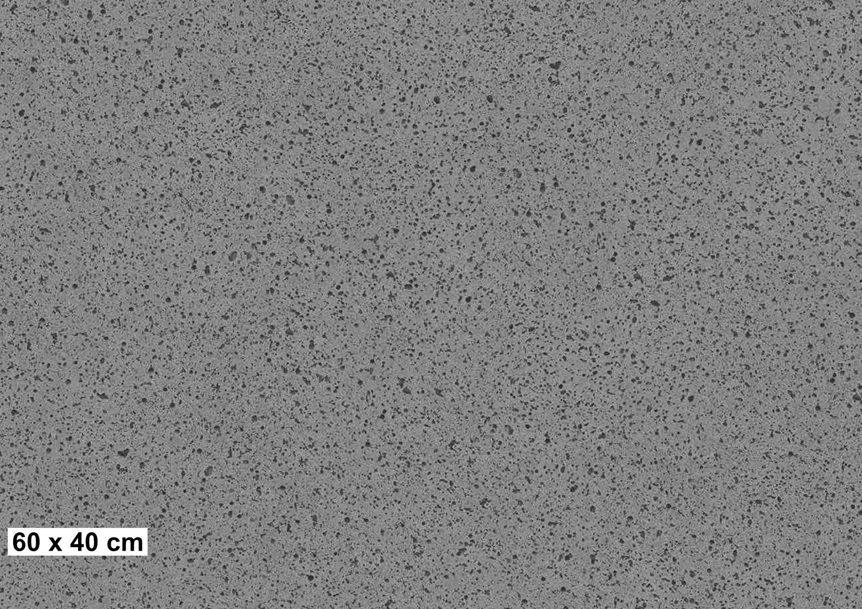 Dark Basalt S419