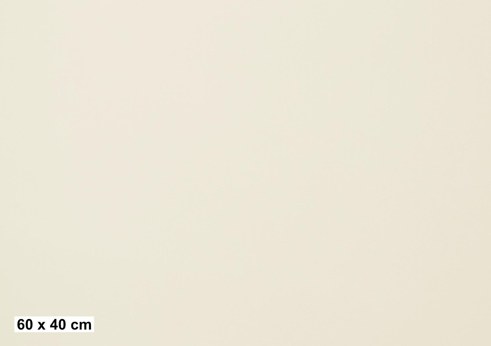 White Leder L512