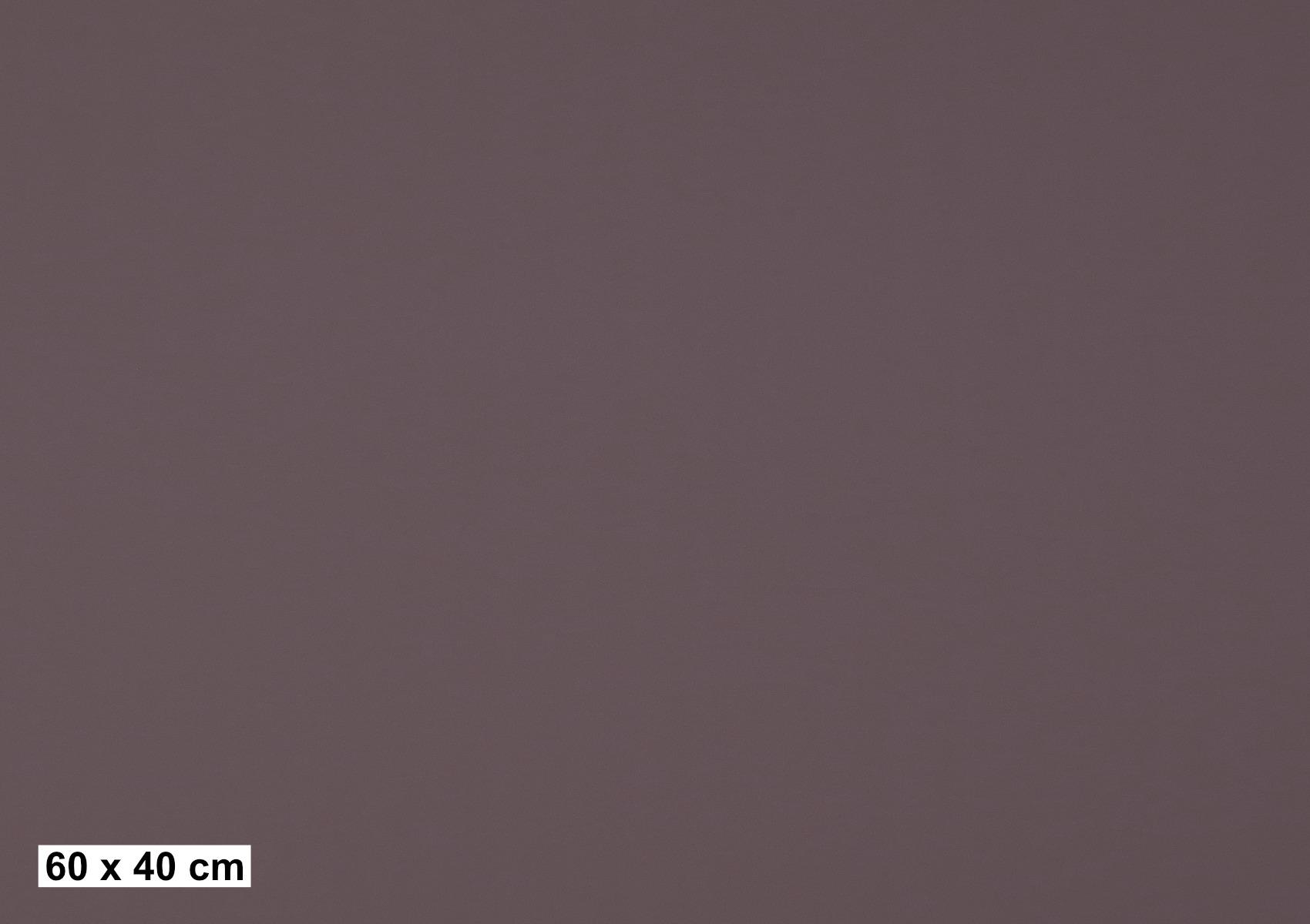 Aubergine matt C823