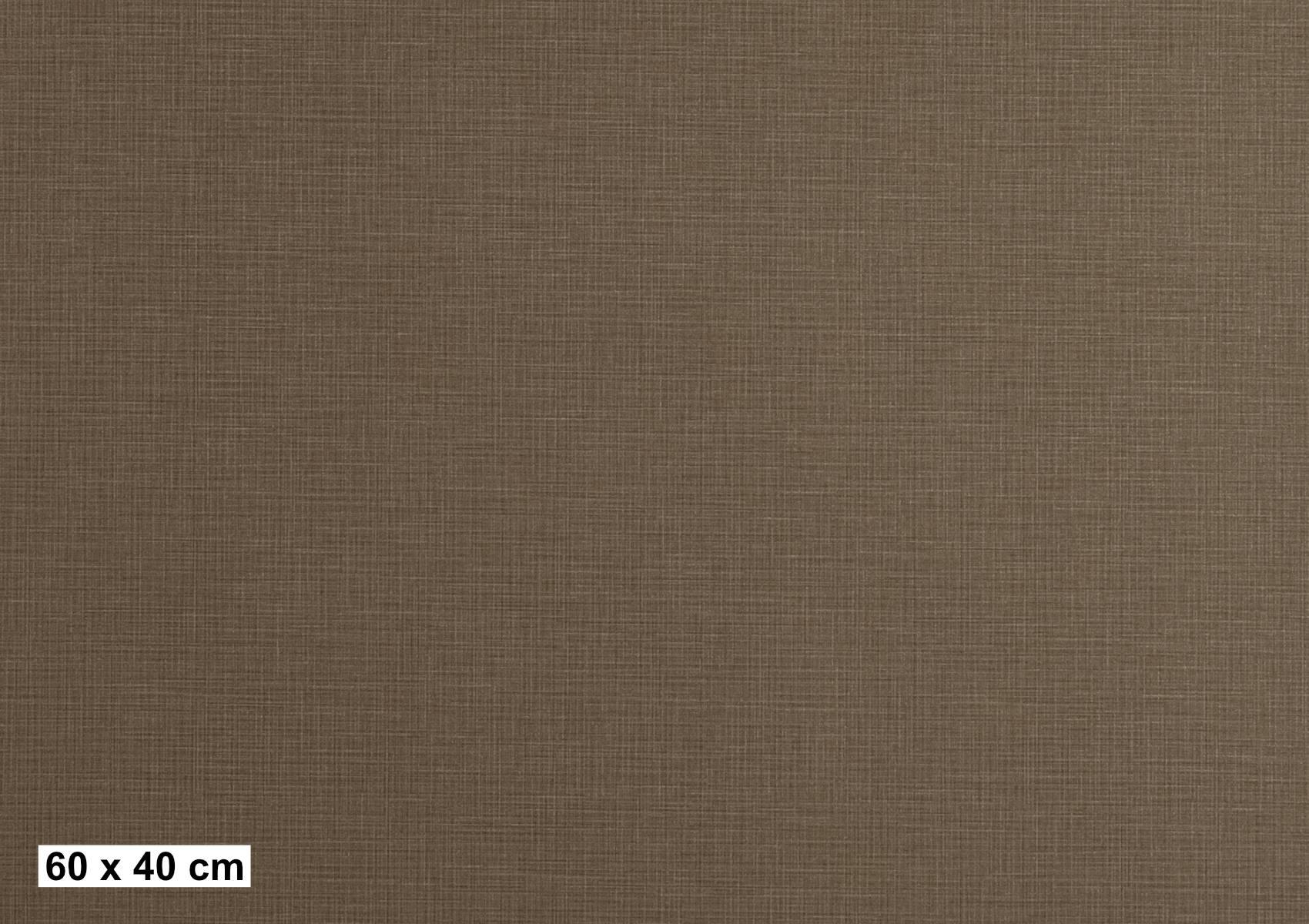 Textil / T210