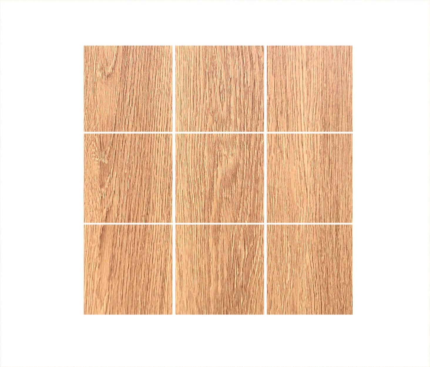 Alaska Holz KL777