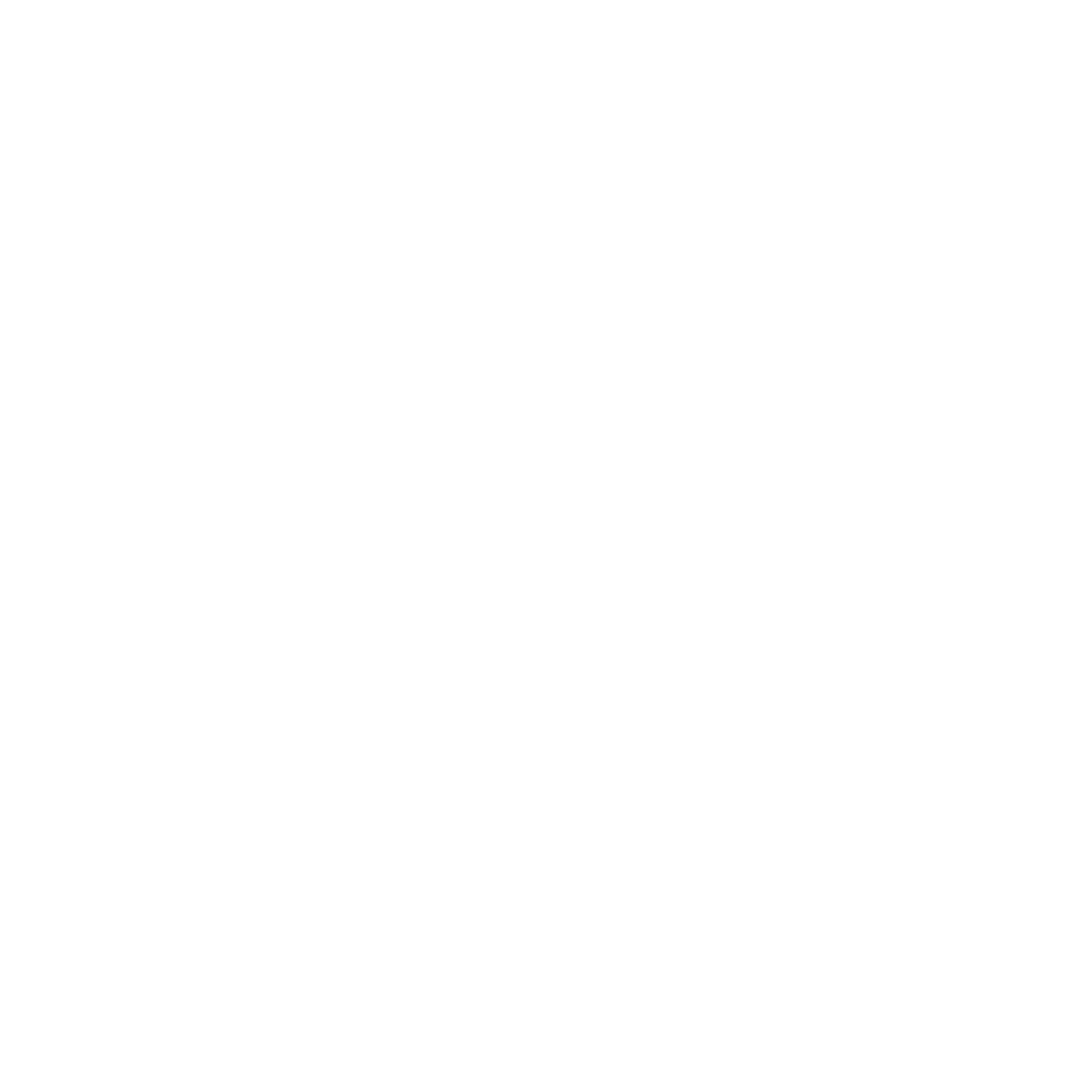 Feinweiss matt C870