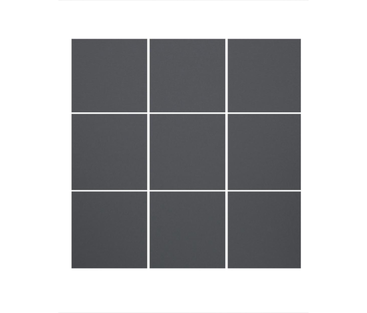 Graublau matt C804