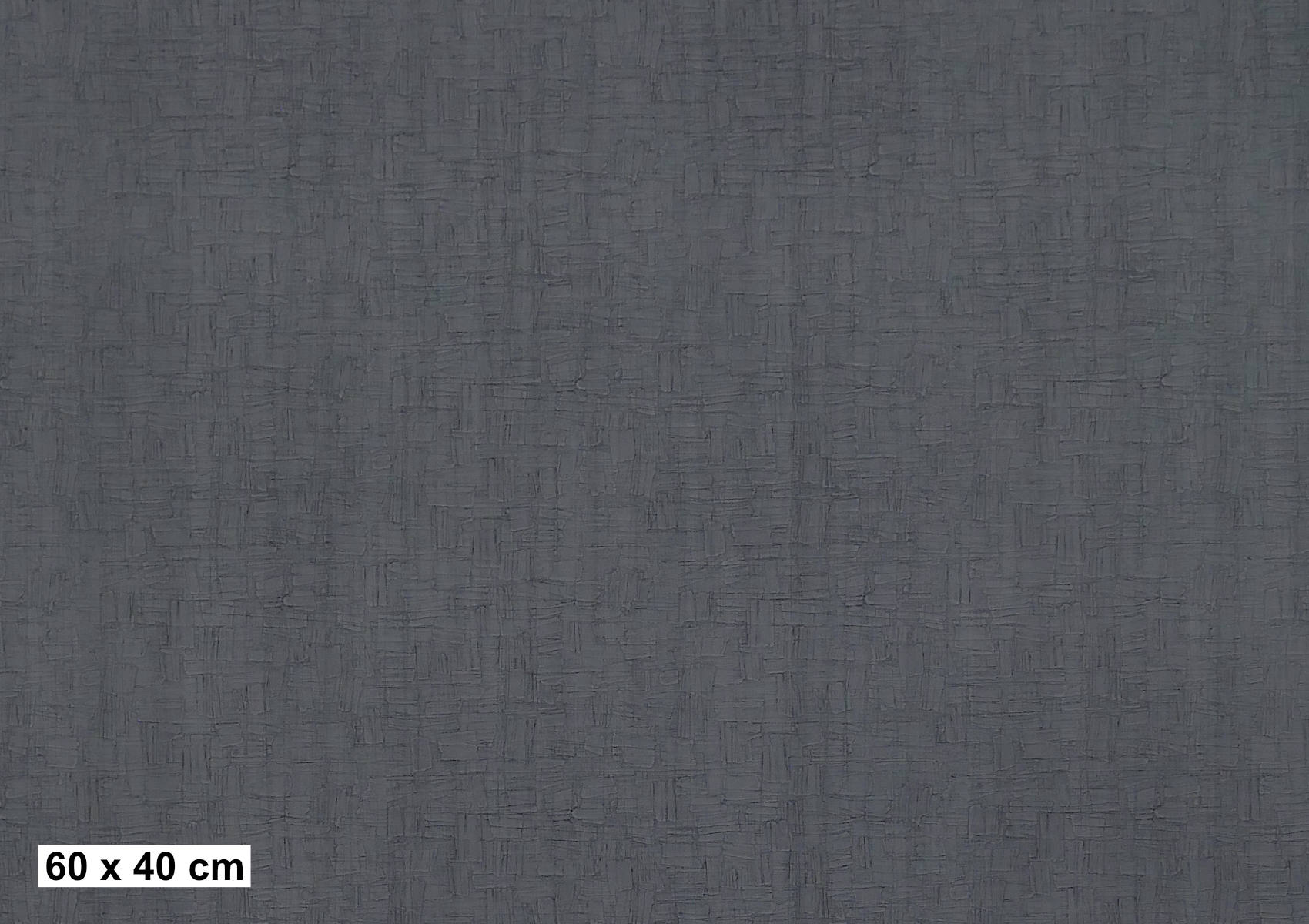 Silberstein S411