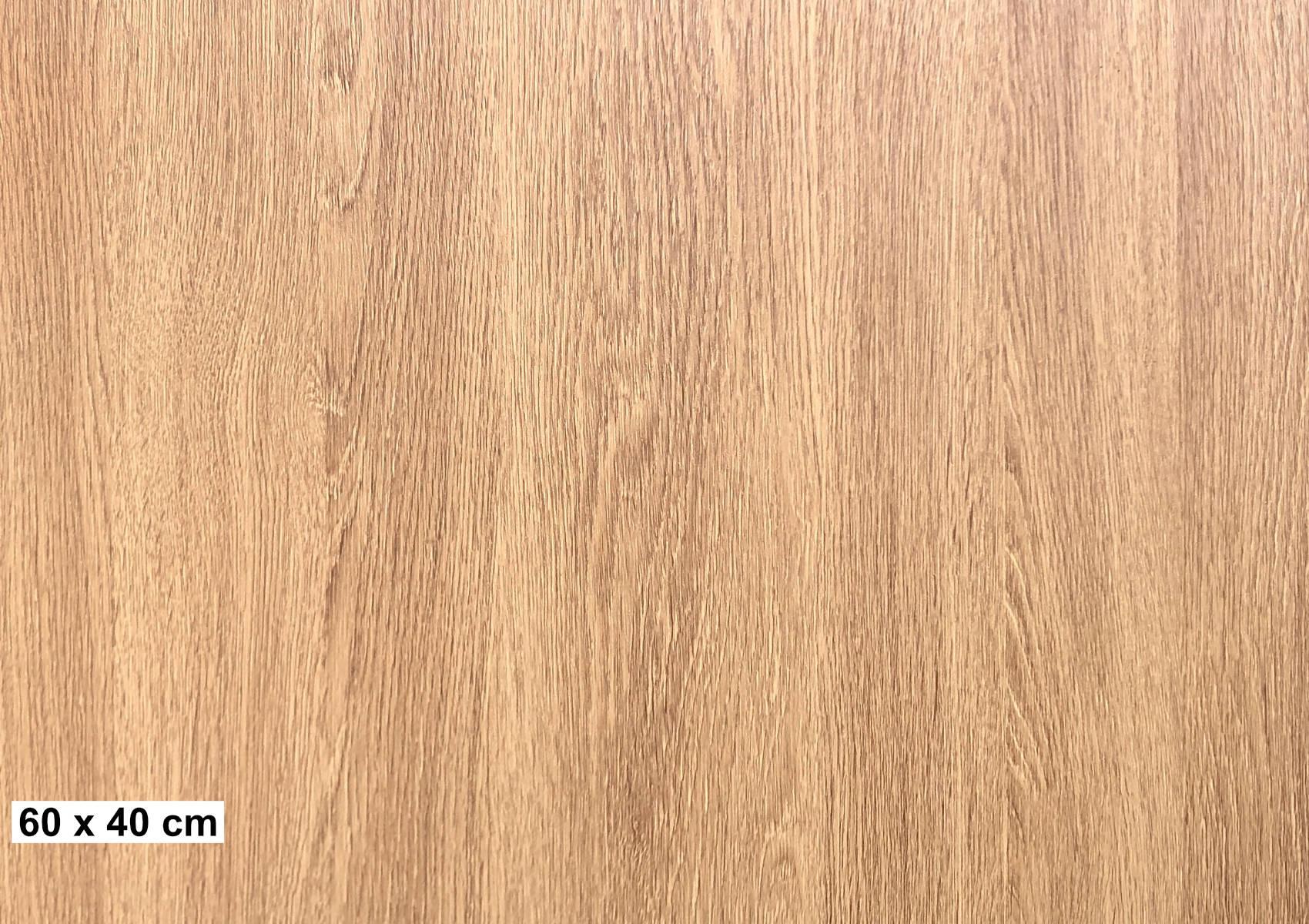 Alaska Holz