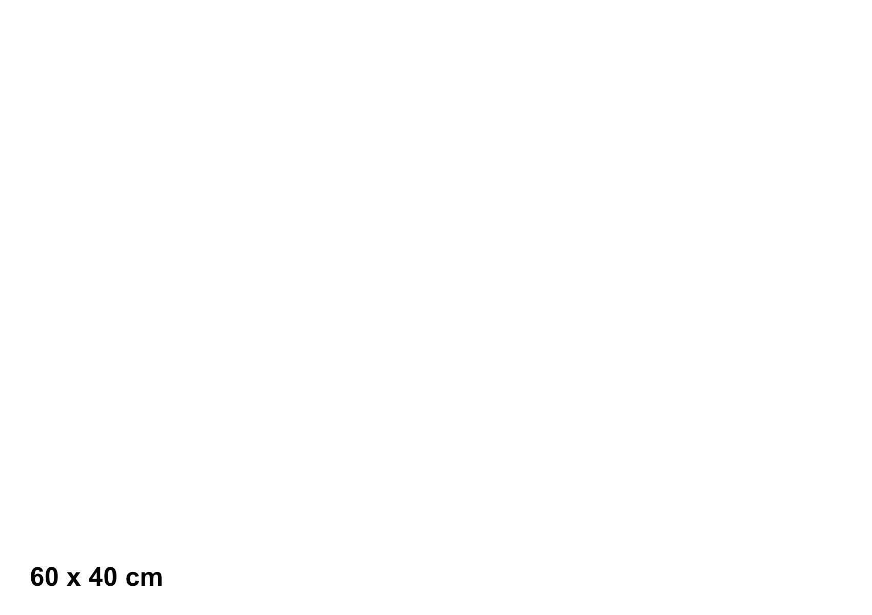 Feinweiss matt  / ND-C870