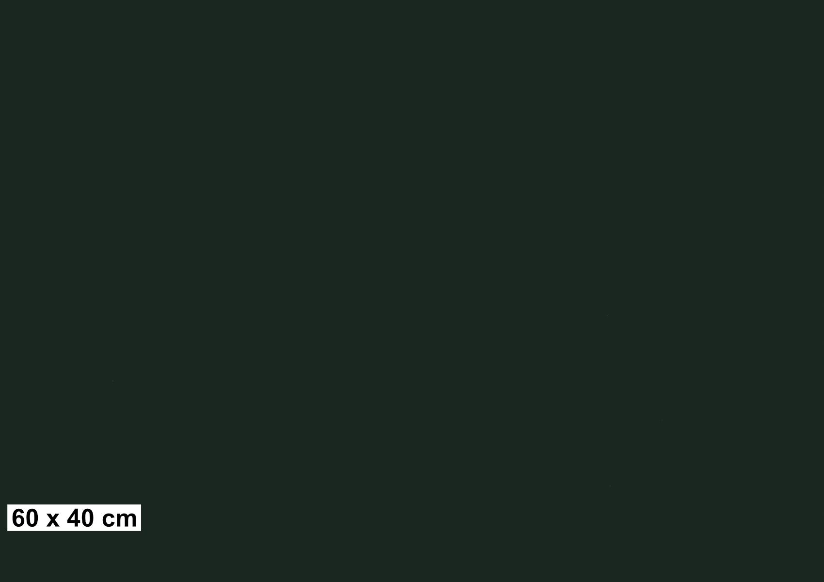 Britisch grün soft C876
