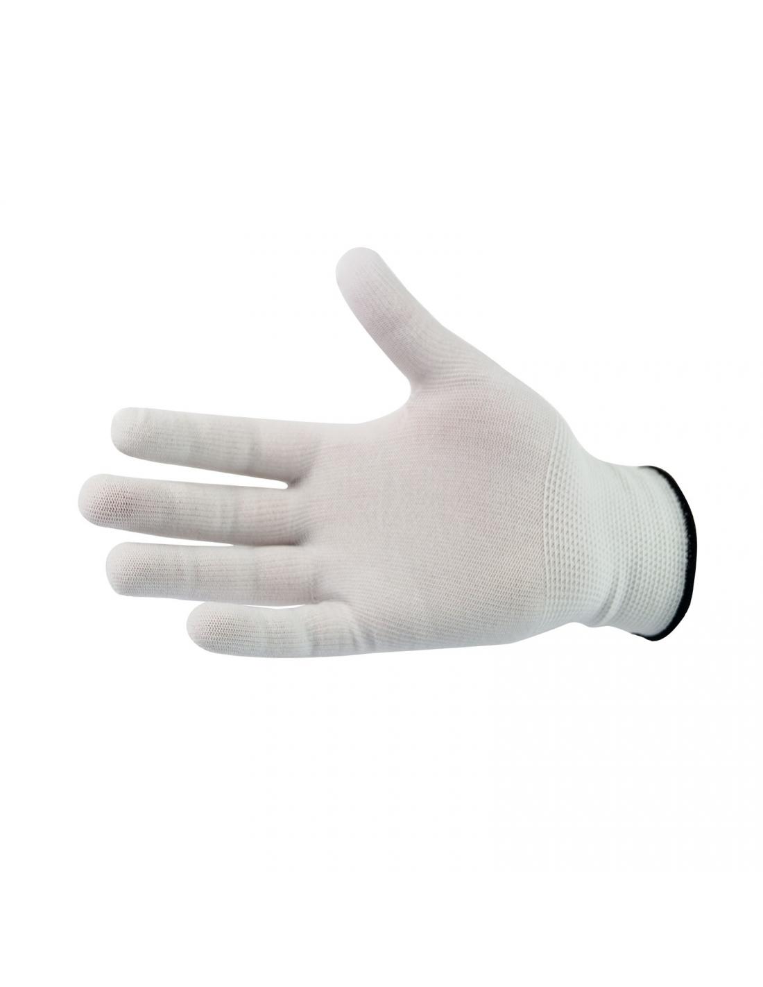 Profi Handschuhe