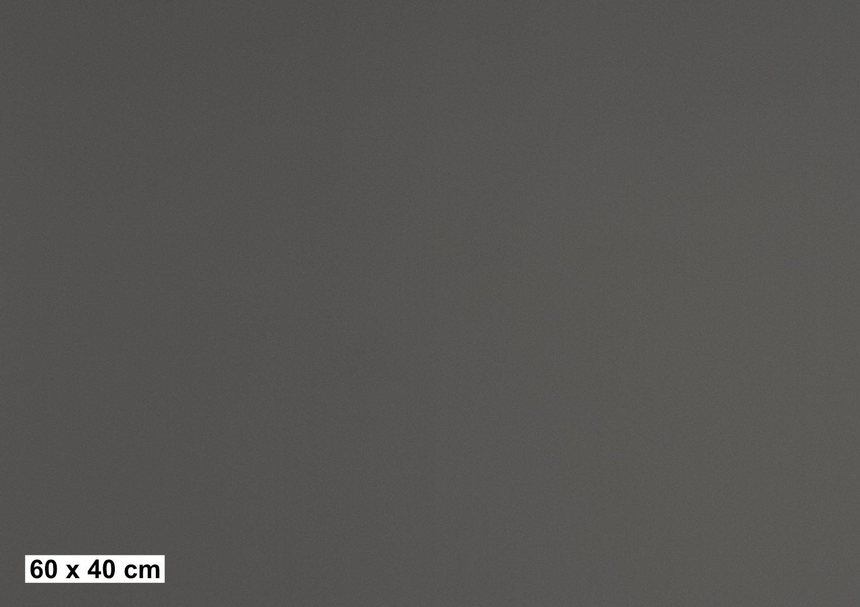 Feinstein dunkel grau S412