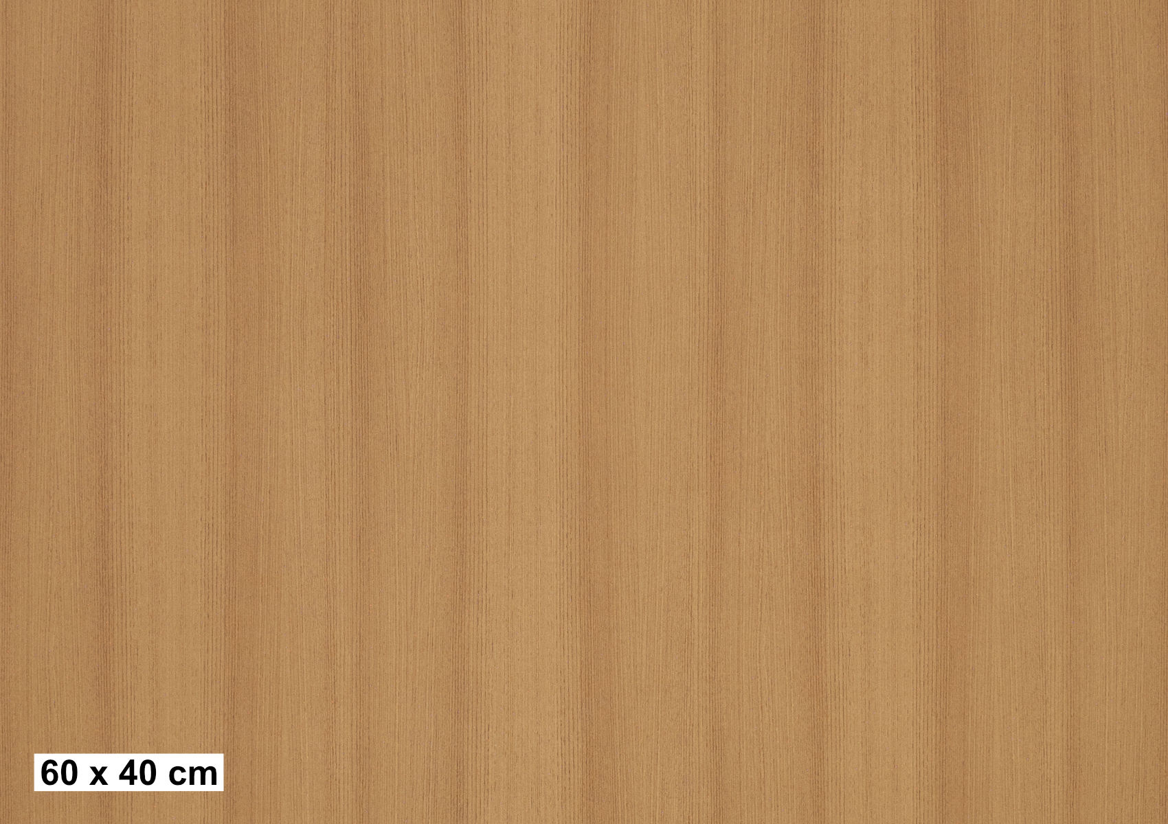 Afrikanische Limba W127