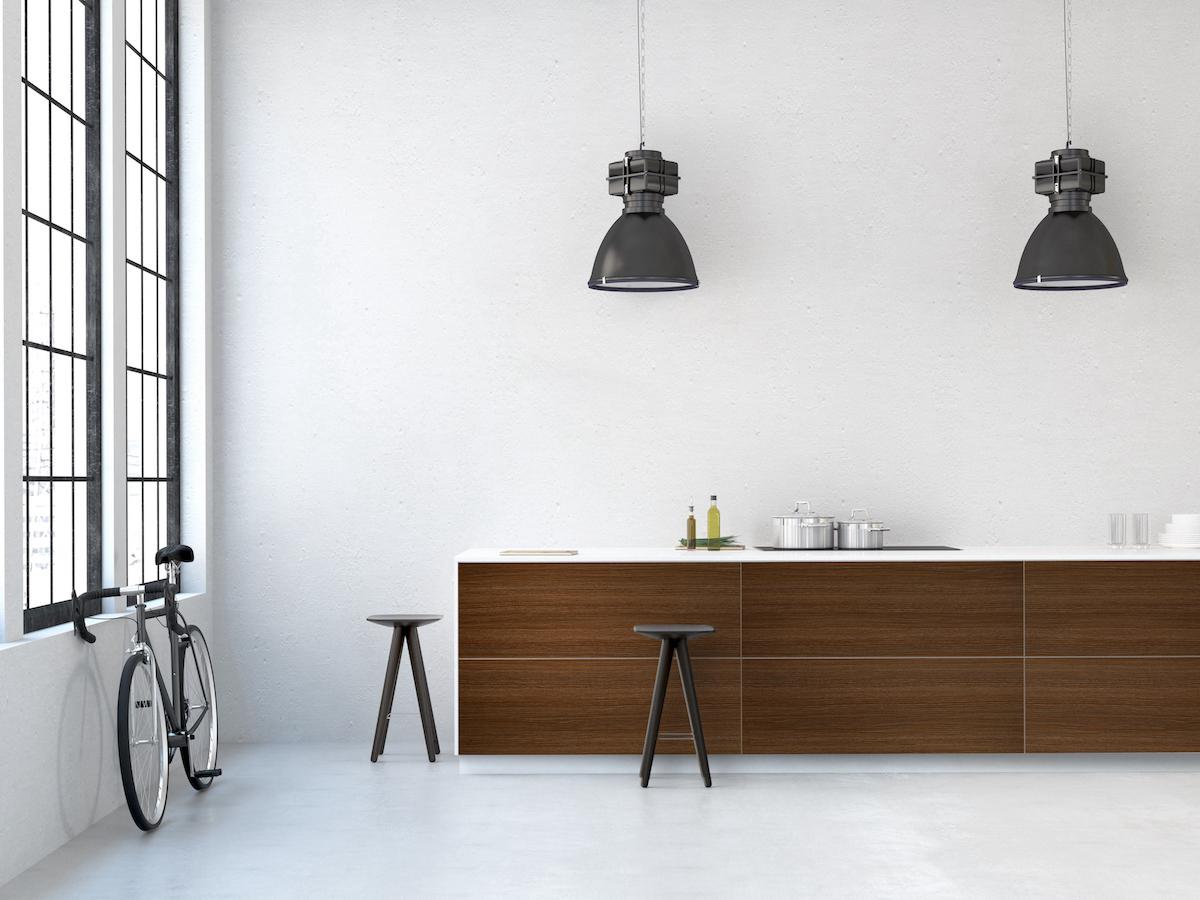 Berlin Holz W132