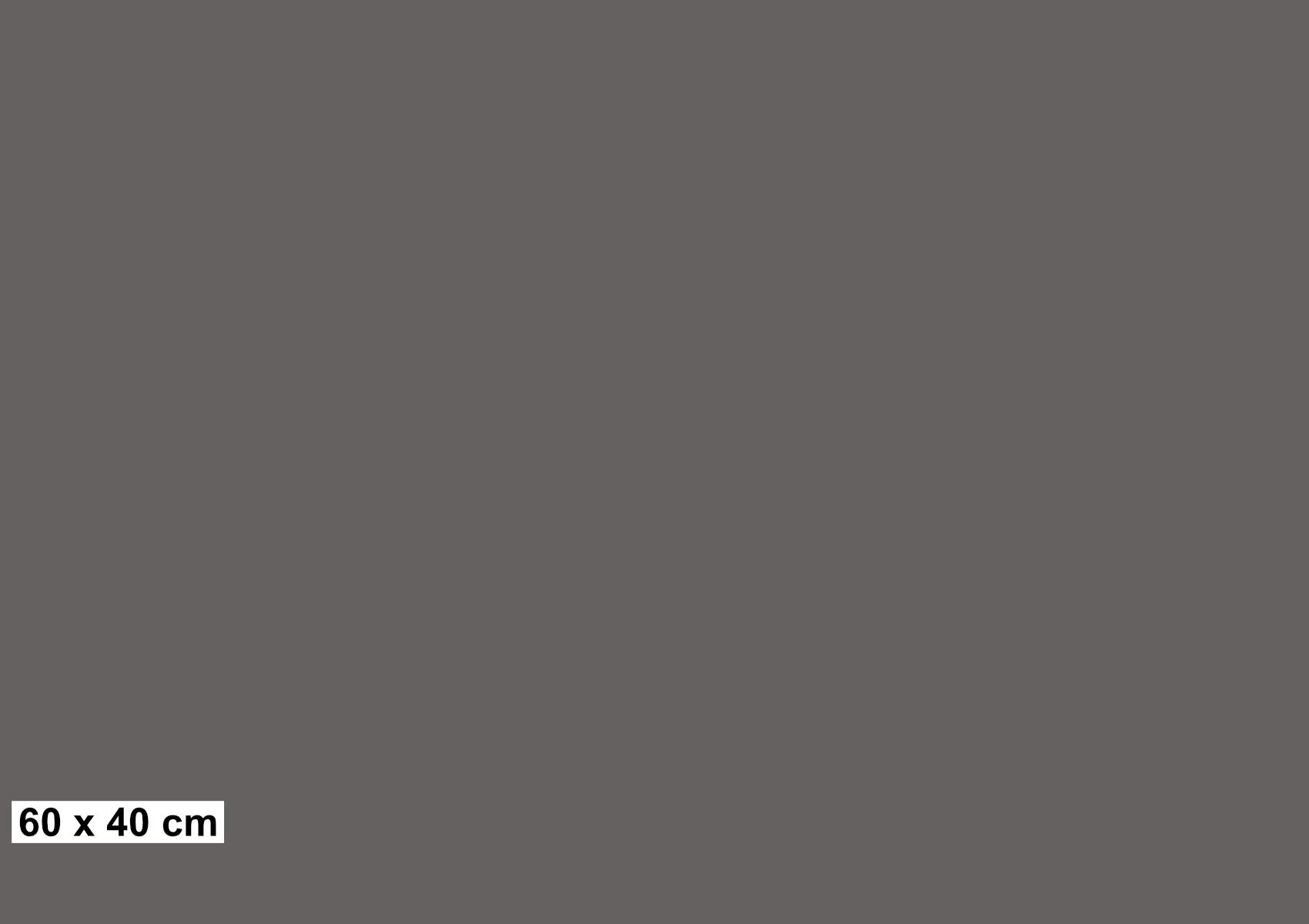 Dunkel grau C837