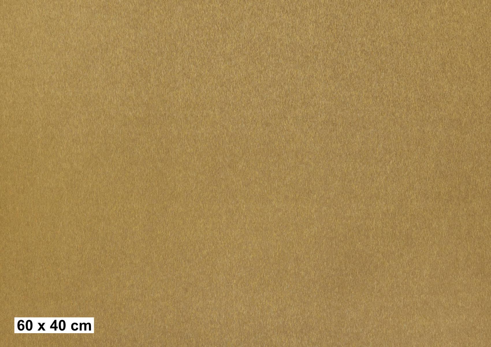 Gold gebürstet M610
