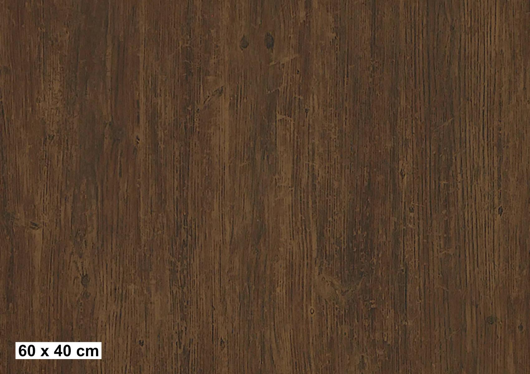 Afrikanisches Ebenholz W105