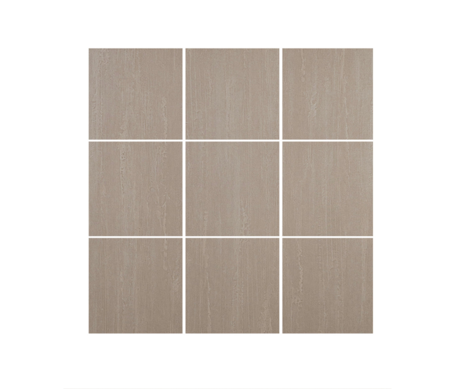 Design Holz W165
