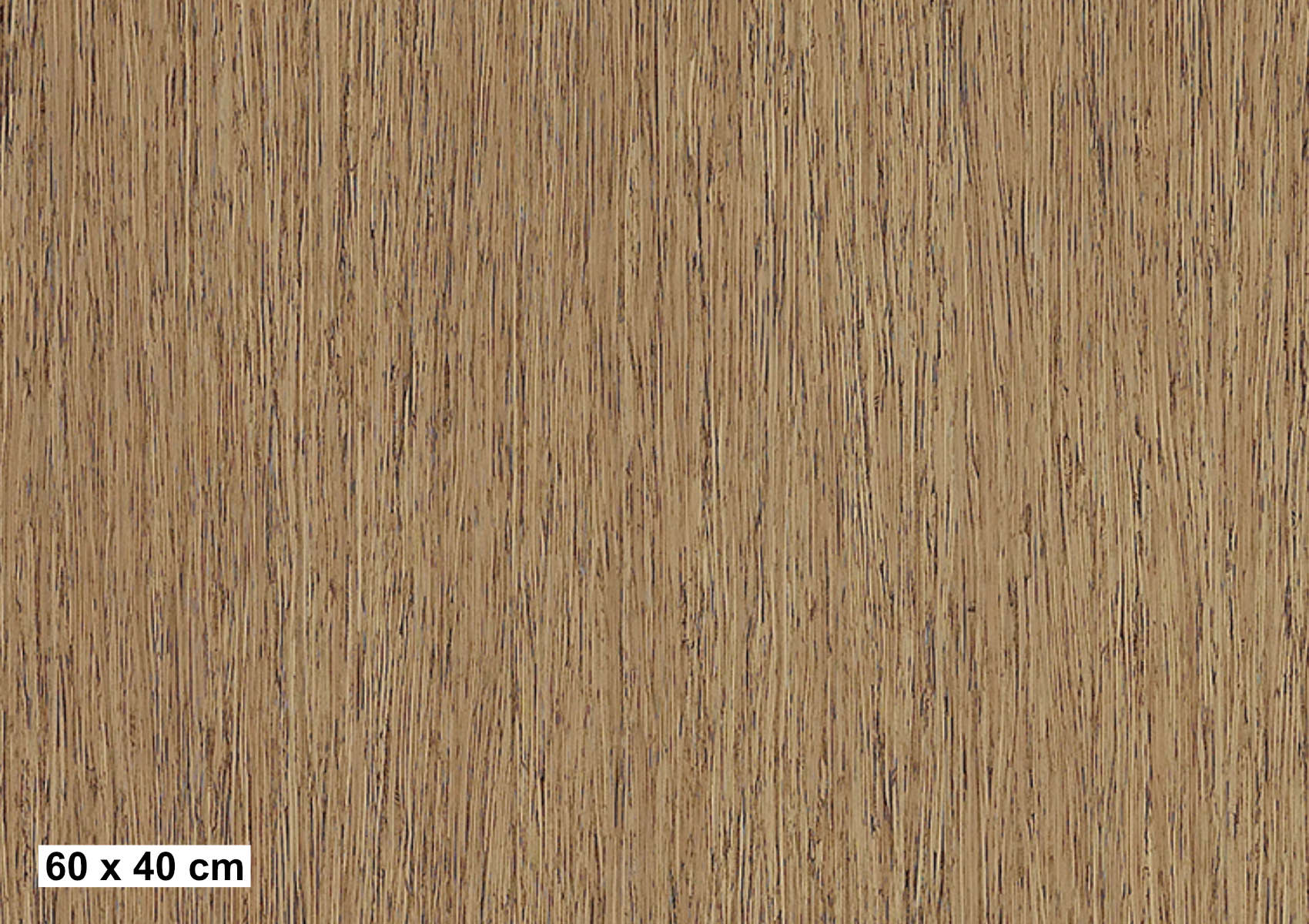 Collection Wood W111