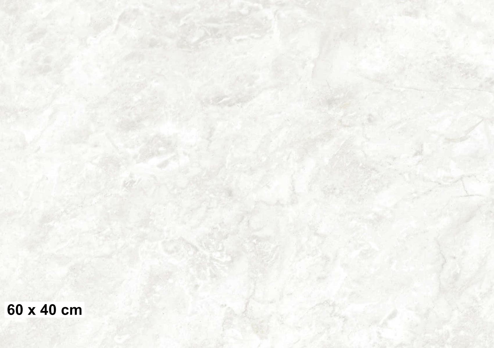 Marmor weiss matt  MB312