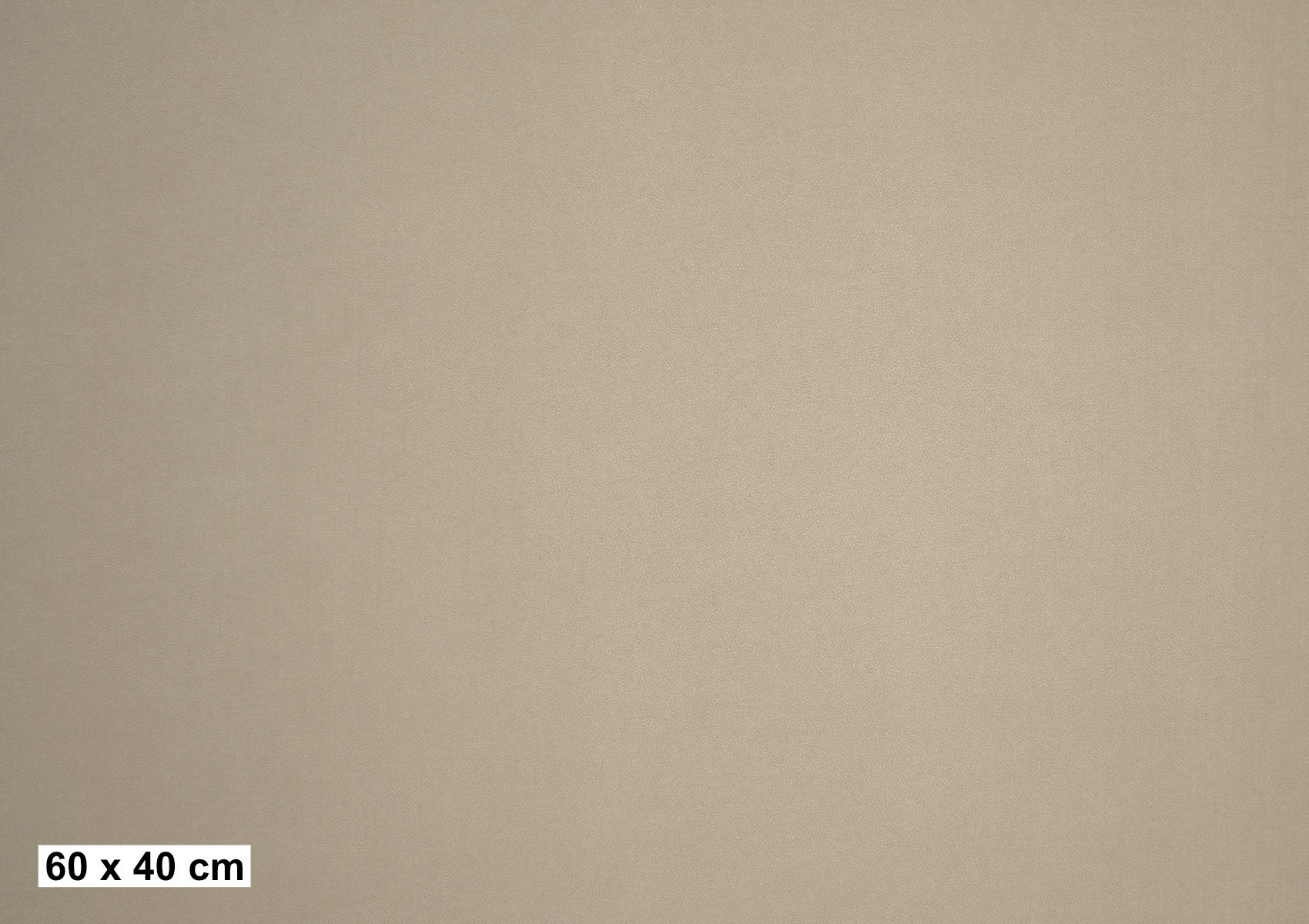 Leder creme / L511-ARZ31