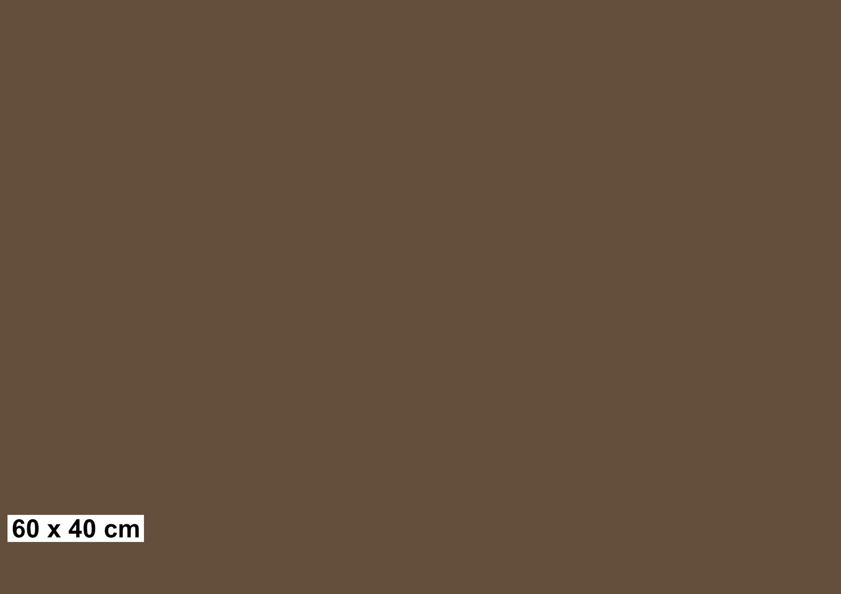 Braun matt C845