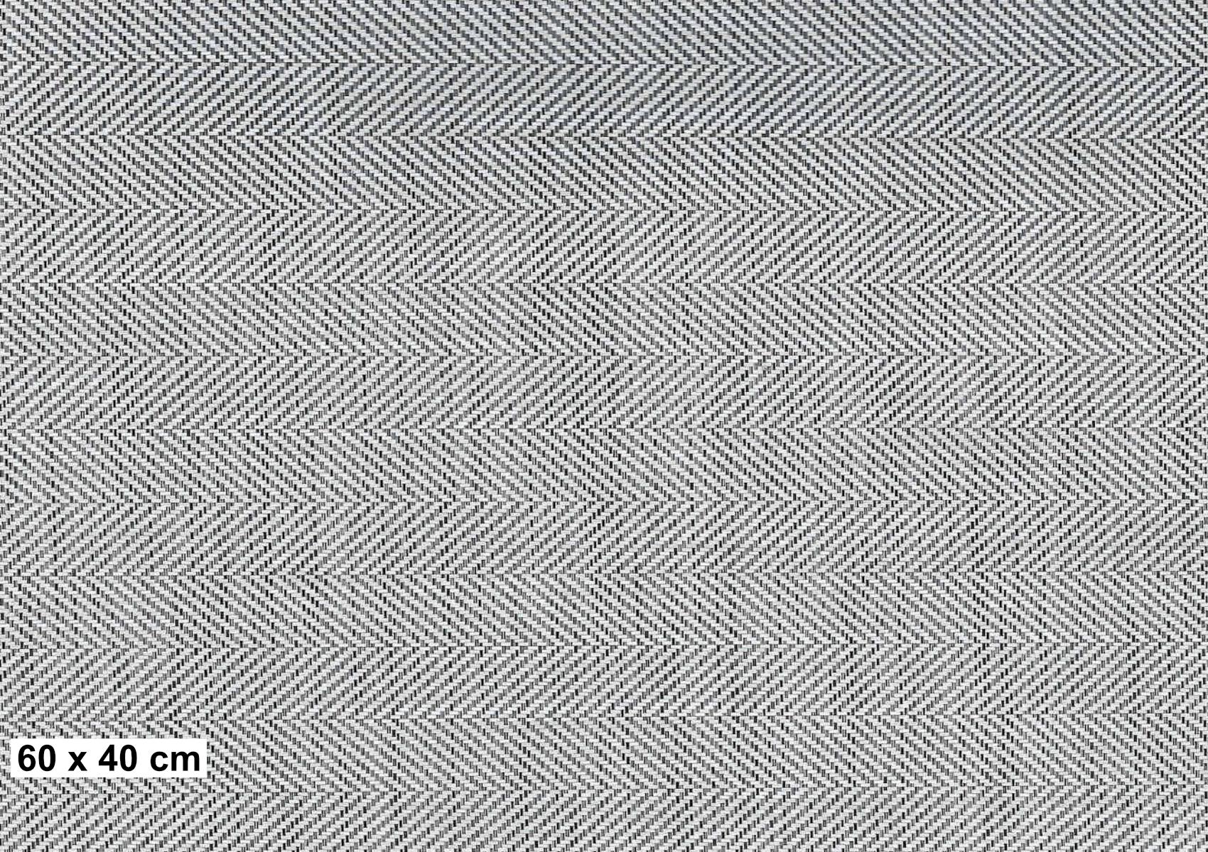 Fabrik Black & White / T218