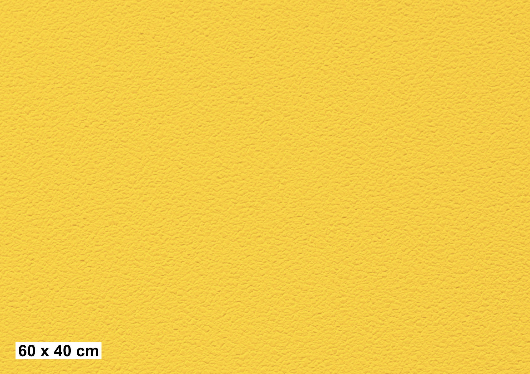 Gelb matt C808