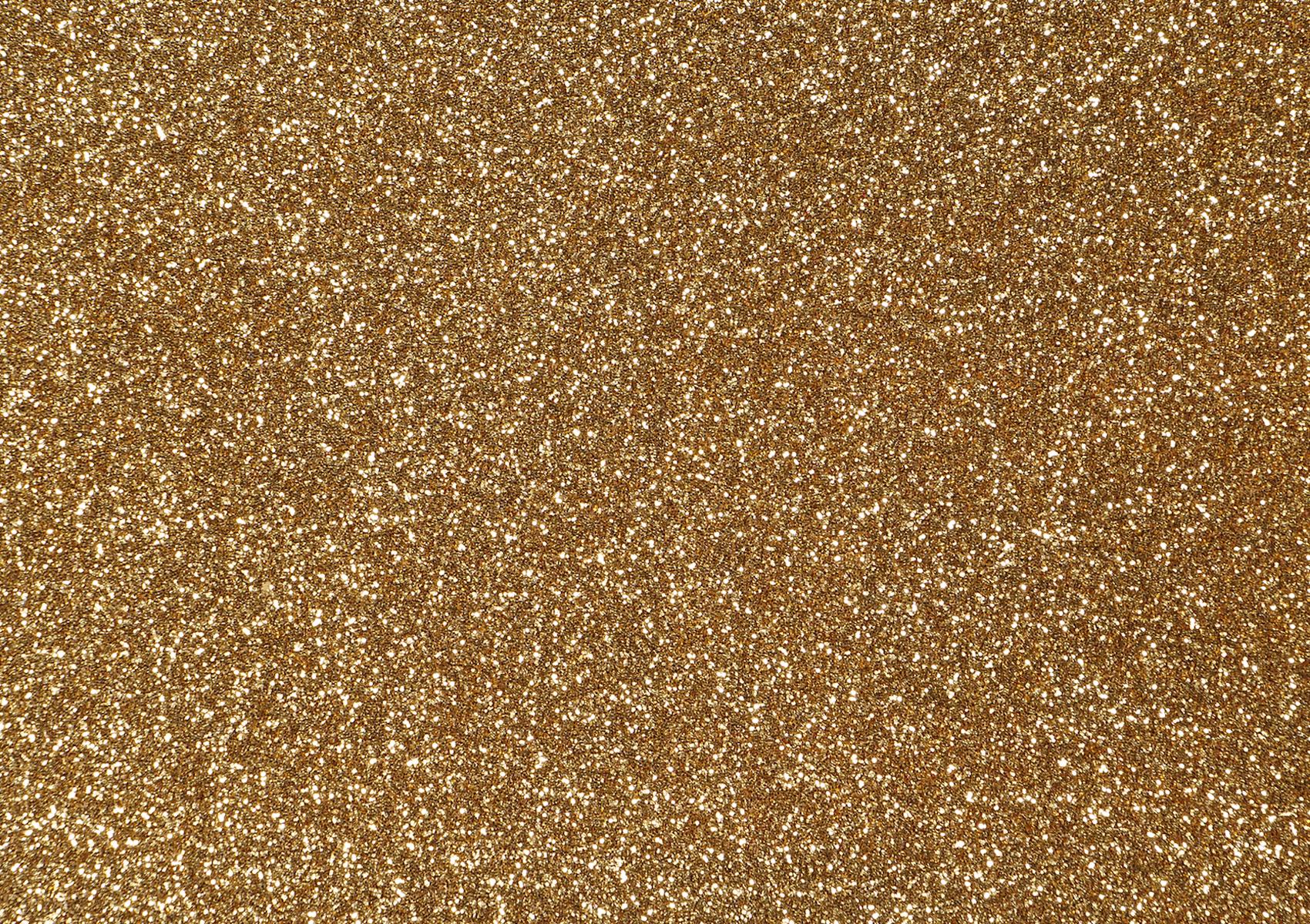 Glitzer Gold hell G711