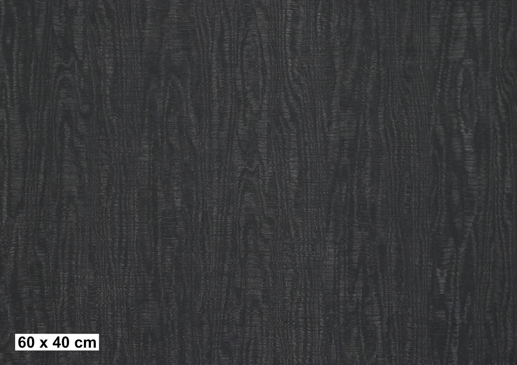 Black Wood M609