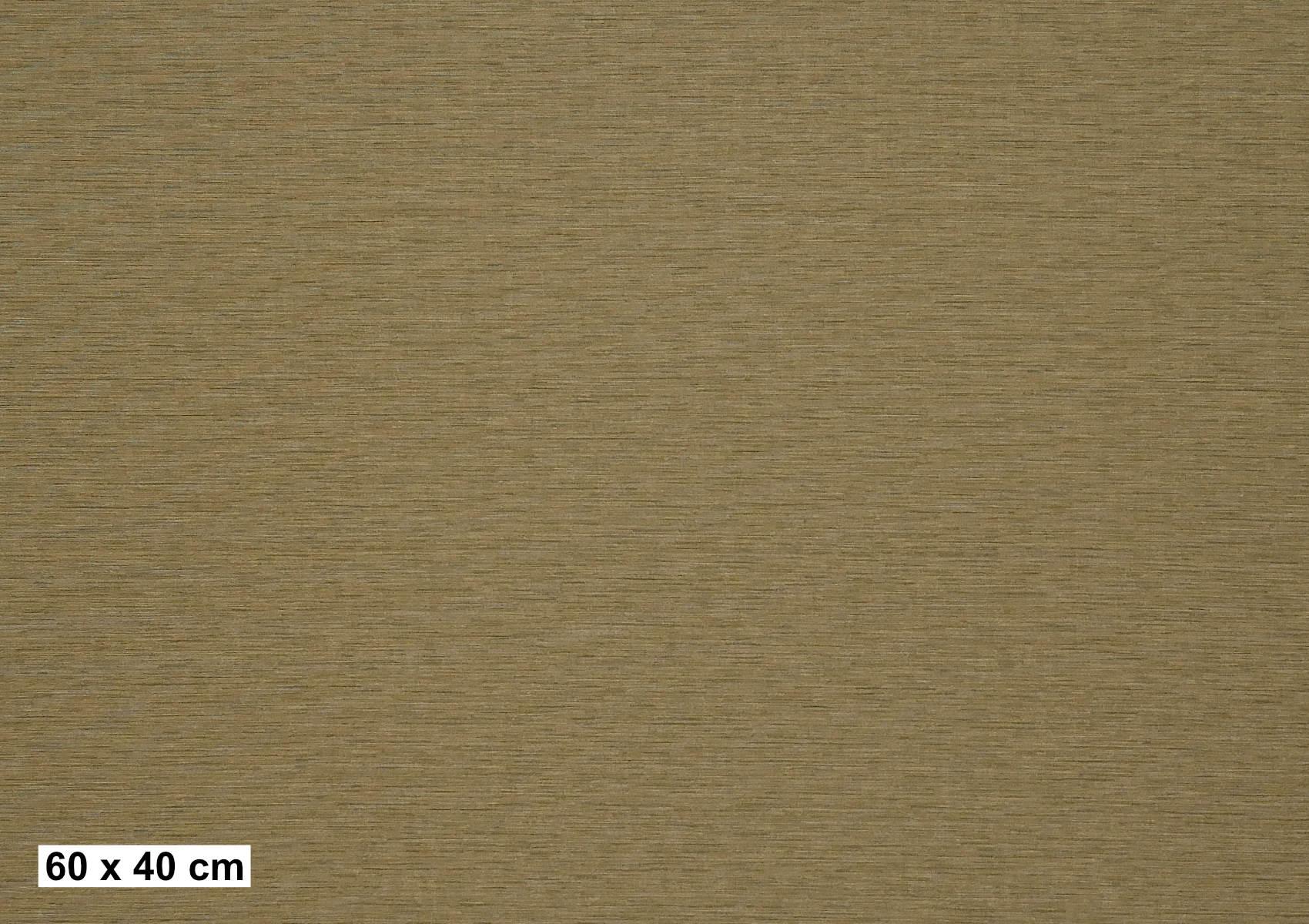 Fabrik Gold T205