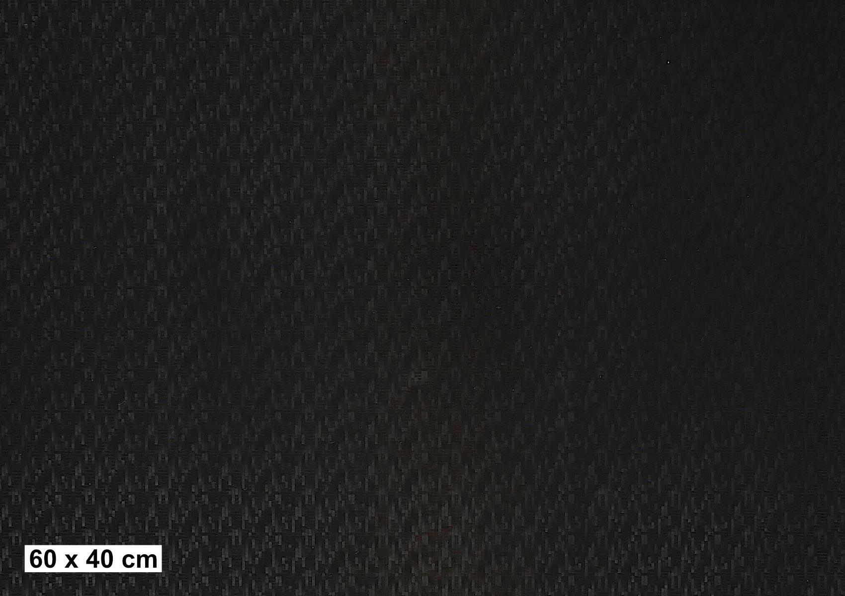 Matrix schwarz M614